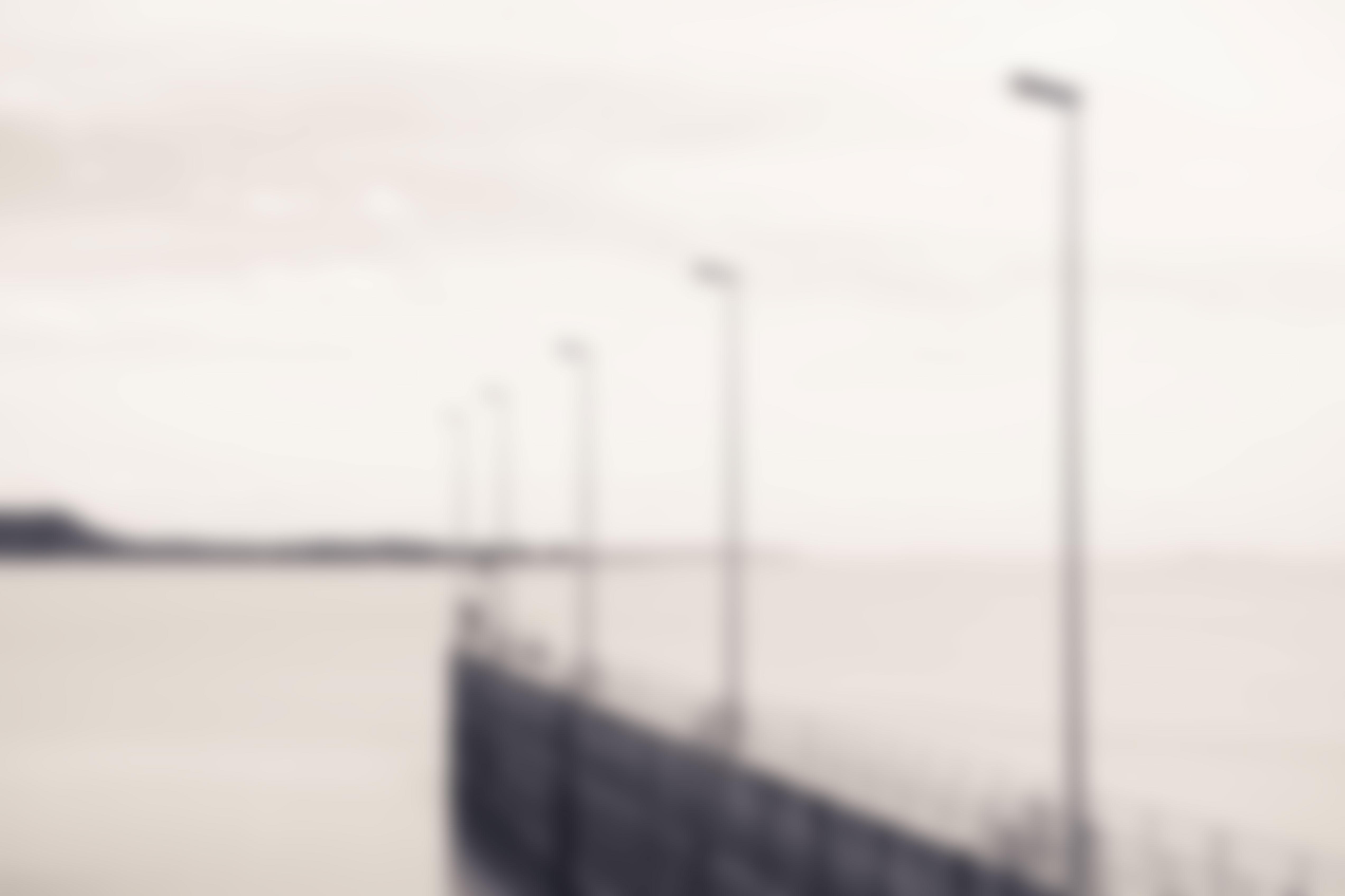 bg-01-blur