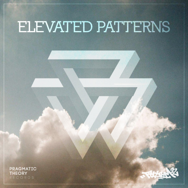Elevated Patterns (Compilation)