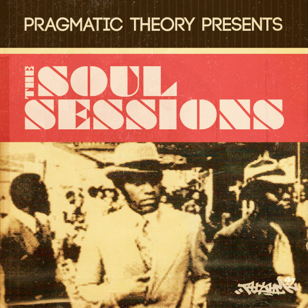 The Soul Sessions (Compilation)