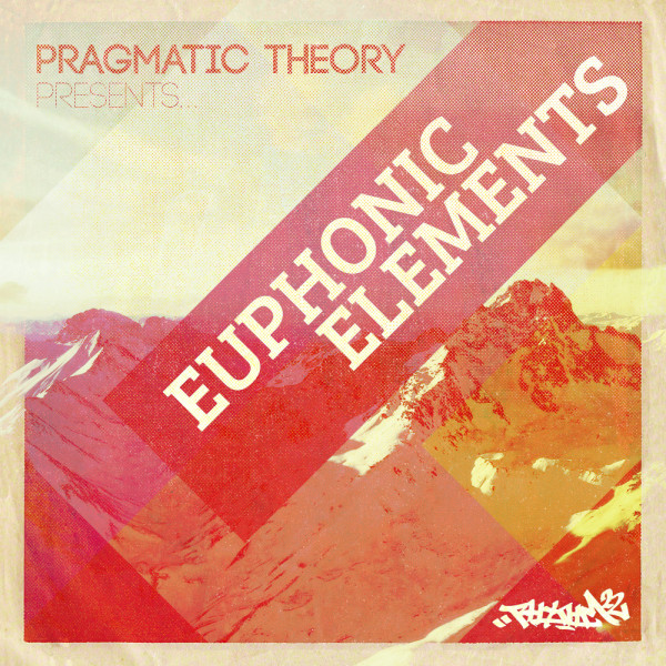 Euphonic Elements (Compilation)