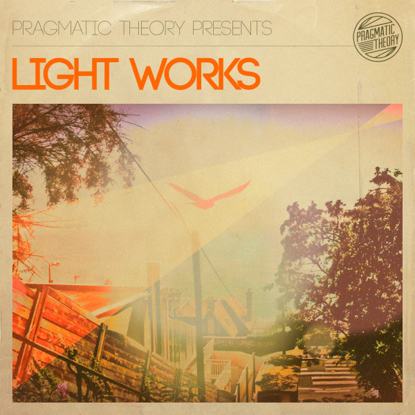 Light Works (Compilation)