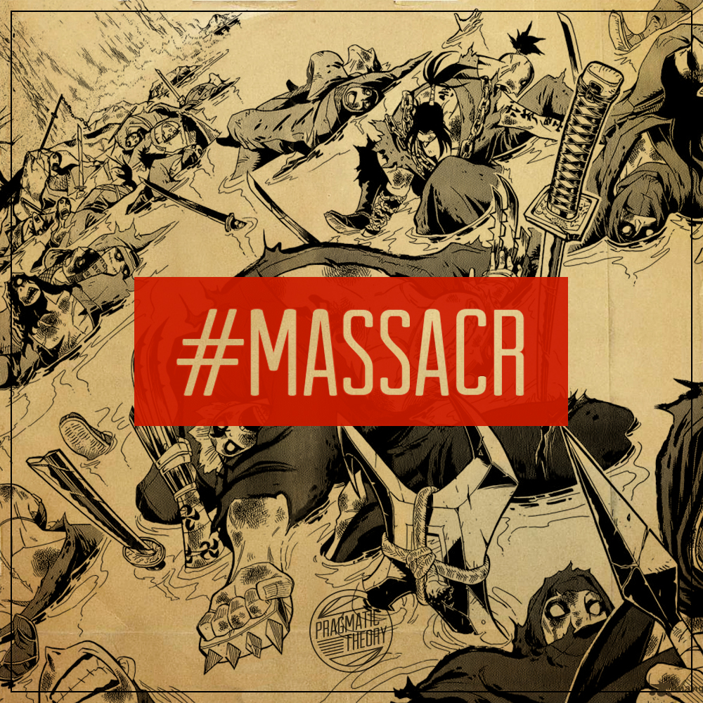 #MASSACR-08