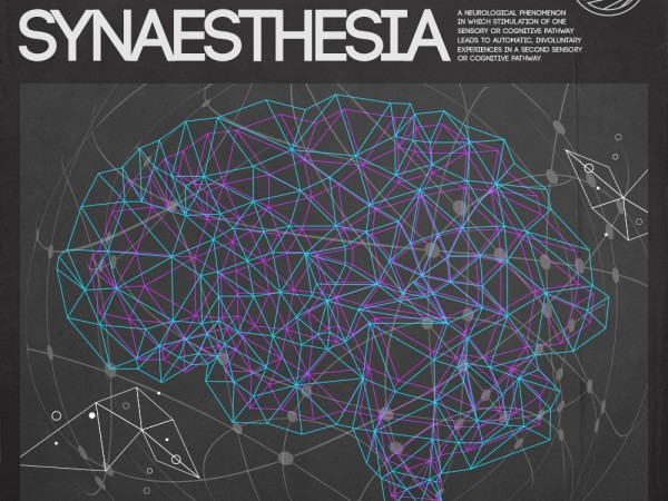 SYNAESTHESIA-03a