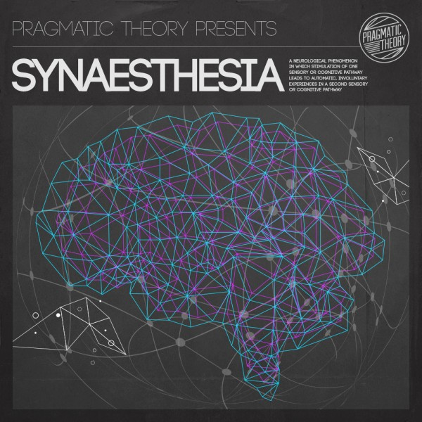 Synaesthesia (Compilation)