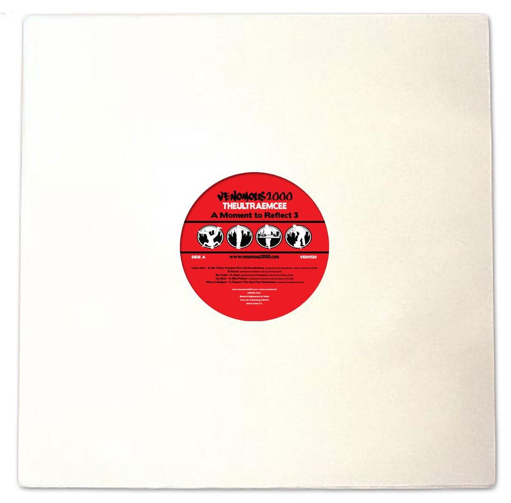 Venomous2000-Vinyl-01