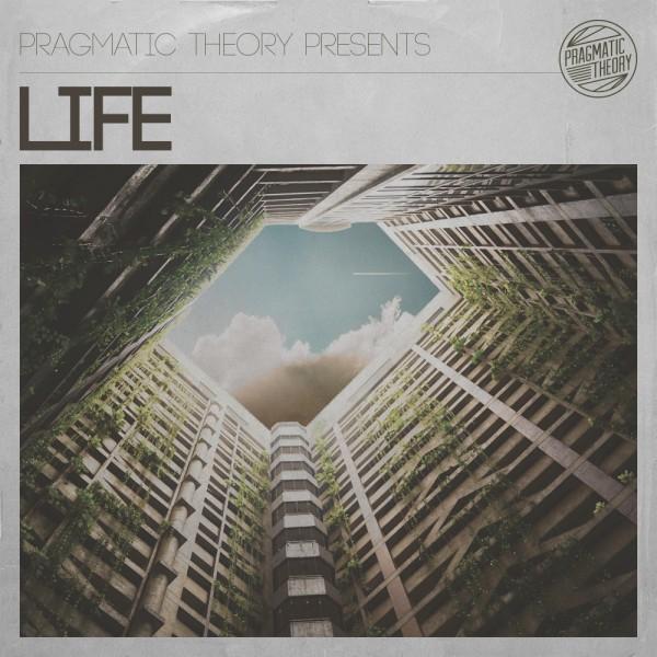 Life (Compilation)