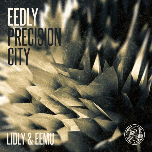 EEDLY – Precision City