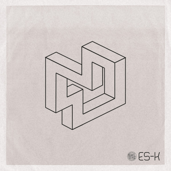 Es-K – One Continuous Moment