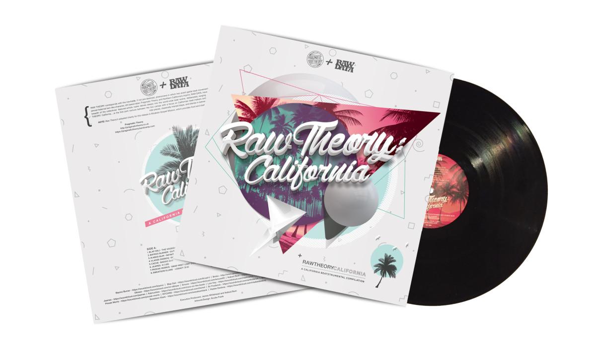 Cali Vinyl Mock1.1