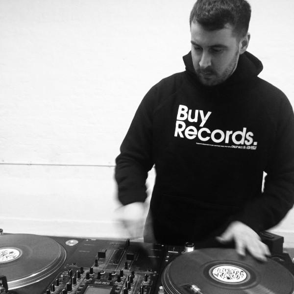 DJ Ivan6